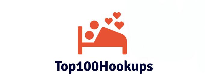 top100hookups.com